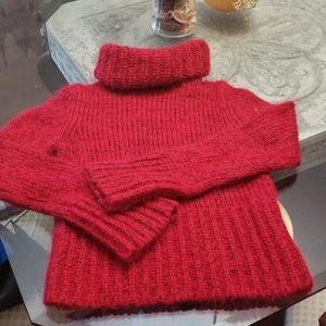 ♥️Express wool sweater